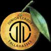 JLT SSB Logo Icon 256x256